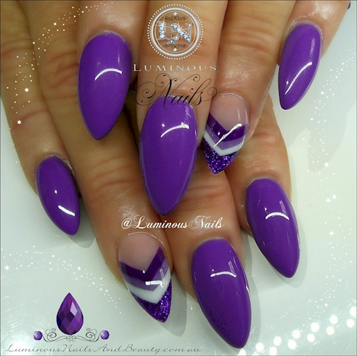 Lovely Nail Art Designs Videos For Beginners Thick Cheap Shellac Nail Polish Uk Clean Cute Toe Nail Art Designs Fimo Nail Art Tutorial Youthful Nail Art Degines PinkNail Art New Images Dark Purple Nail Art   Emsilog