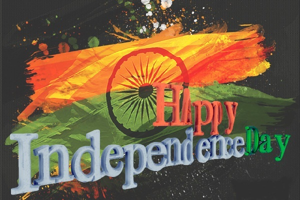 independence day of india-#11