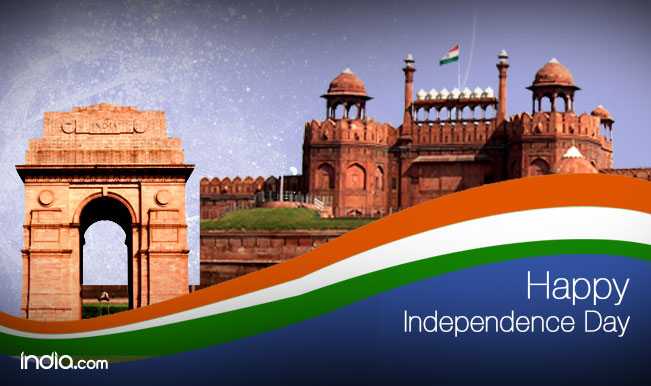 independence day of india-#13