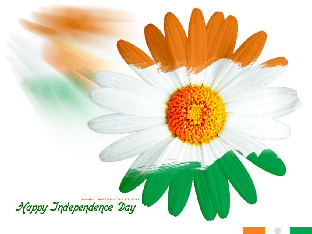 60 Most Beautiful Greeting Pictures Of Independence Day Of India