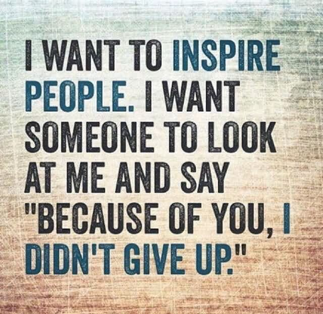 Inspire Inspirational Quotes On Leadership: 75+ Leadership Quotes, Sayings About Leaders