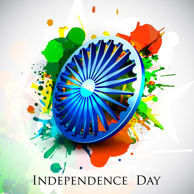 independence day of india-#26