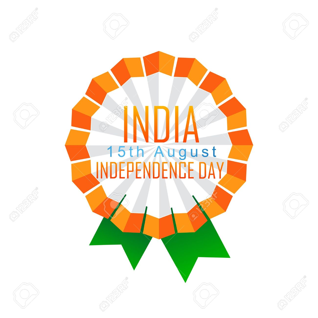 independence day of india-#49