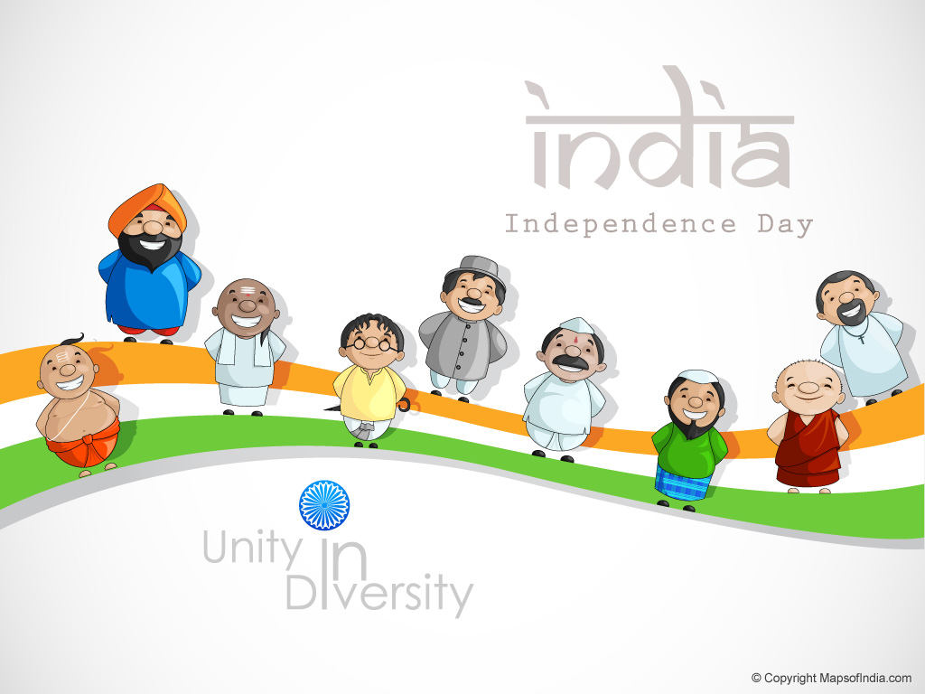 independence day of india - photo #28
