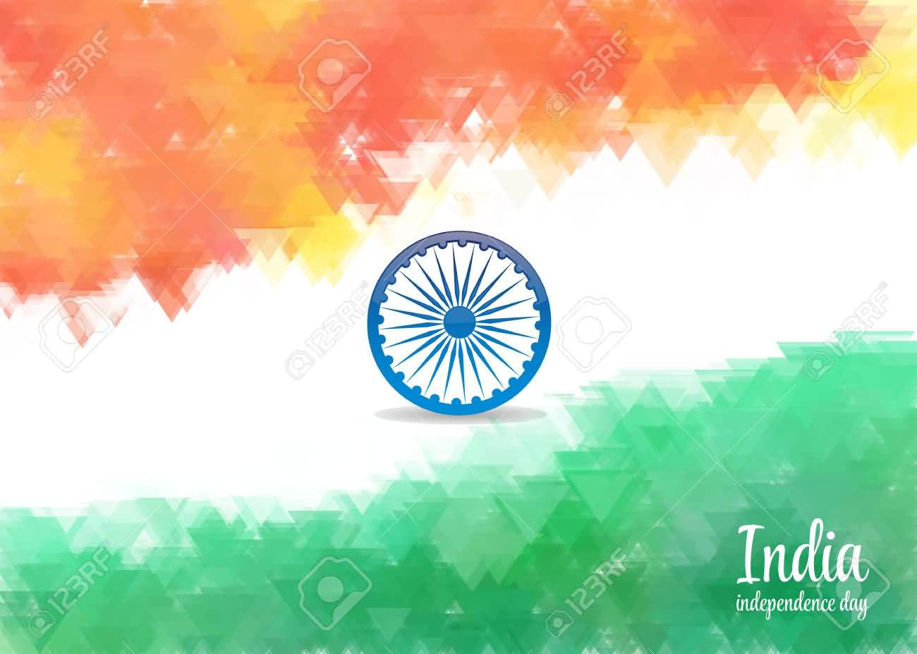 independence day of india-#22