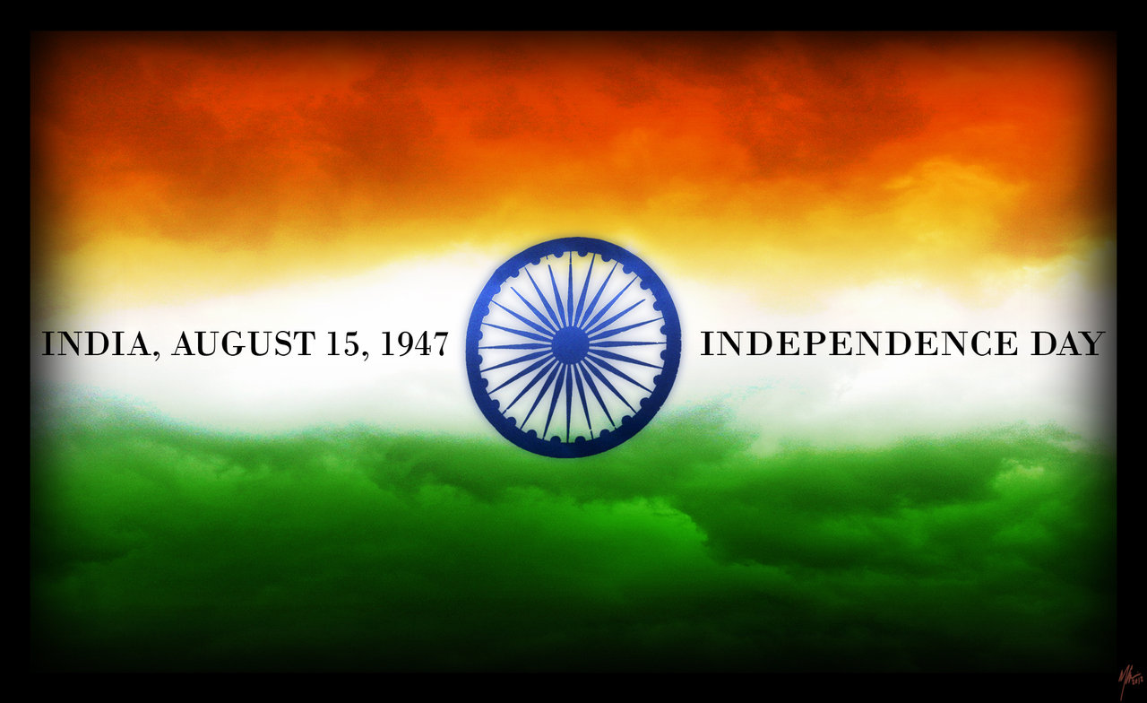 independence day of india-#33