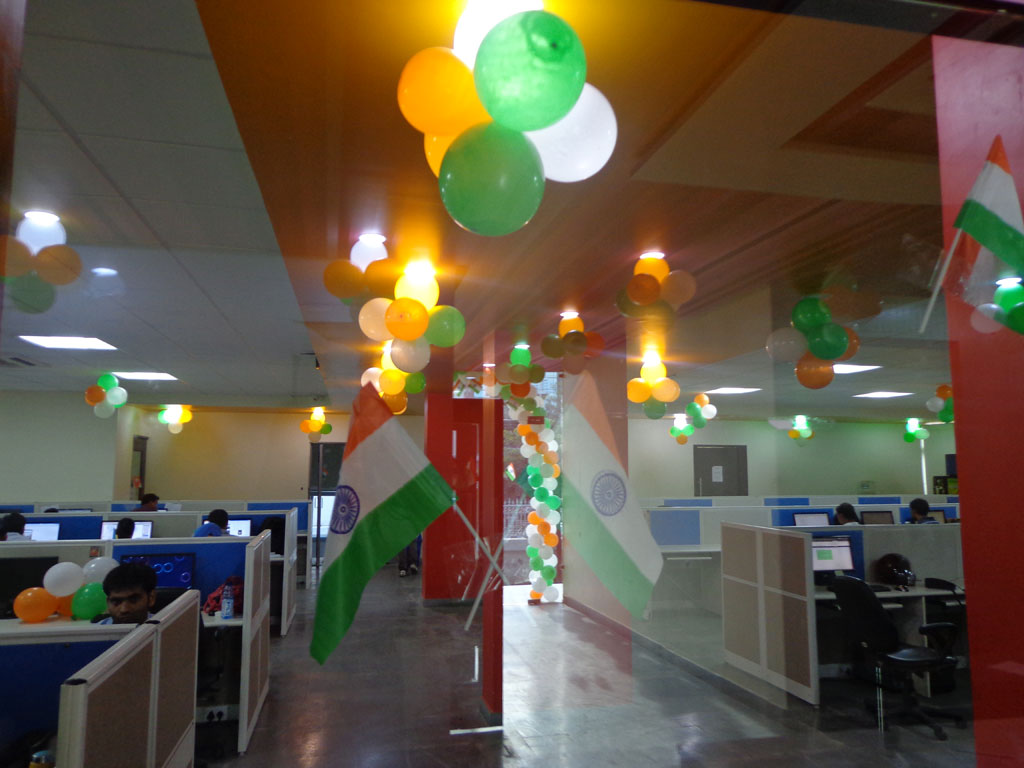 independence day of india - photo #29