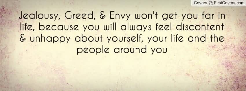 You Can T Change How People Feel About You So Don T Try