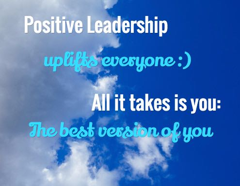 75+ Leadership Quotes, Sayings about Leaders