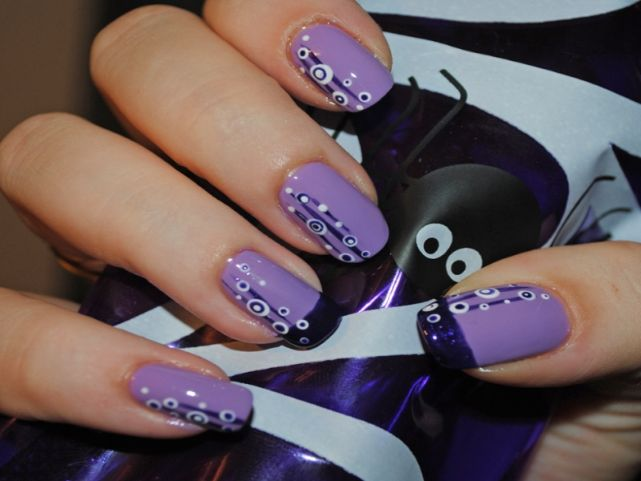 Fantastic Robin Nail Art Tall About Opi Nail Polish Shaped Gel Nail Polish Colours Nail Of Art Old Nail Art For Birthday Party BrownNail Art Services Nail Art With Purple   Nail Art Ideas