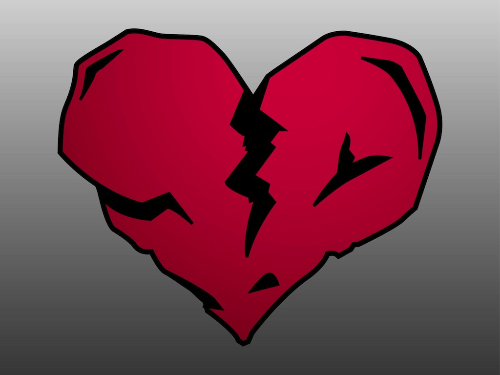 27 latest heart broken pictures
