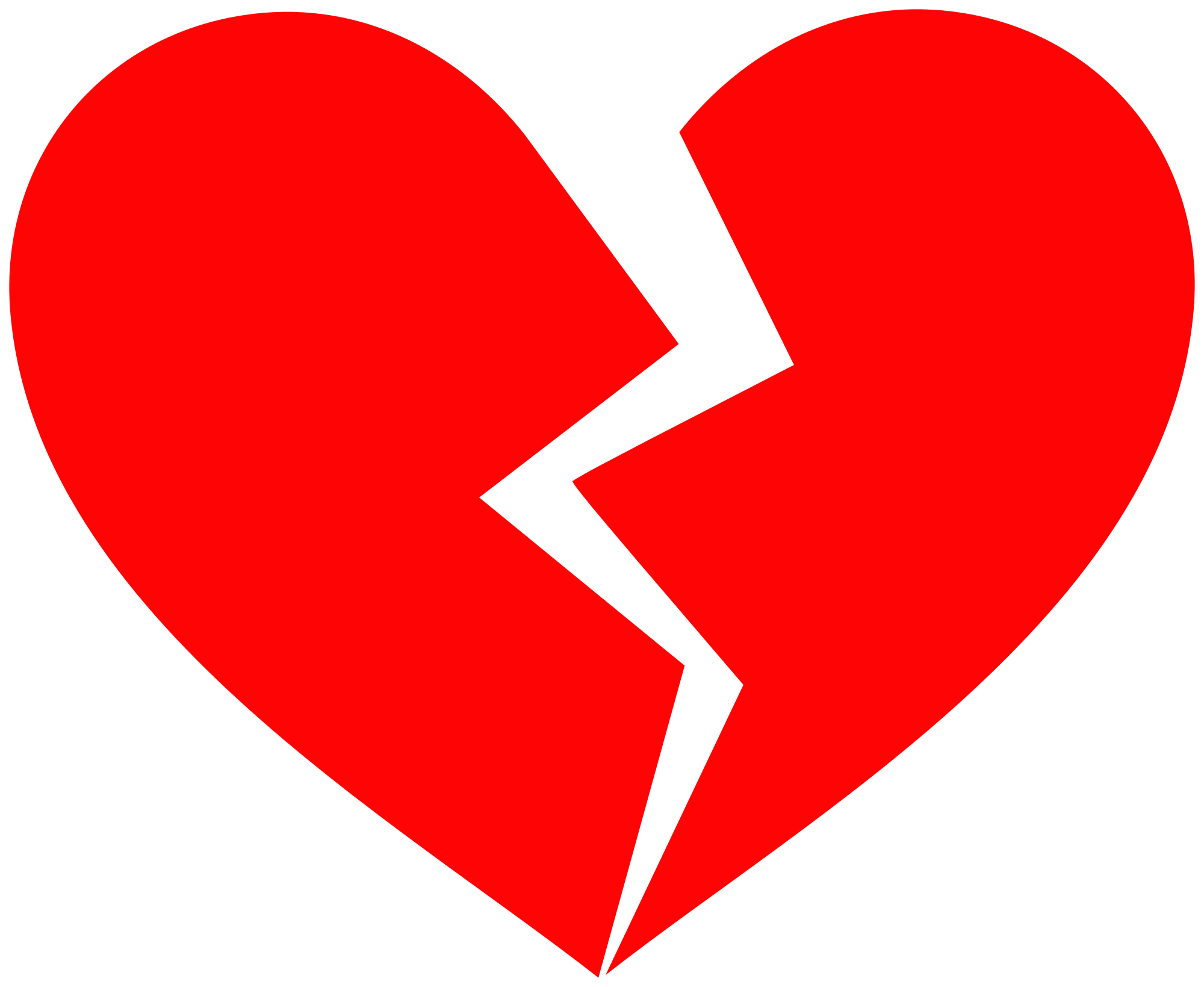 Broken Heart: 55 Best Broken Heart Pictures And Images