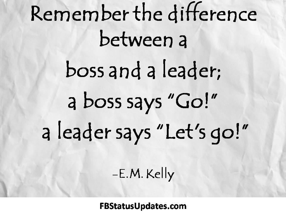 Famous Leadership Quotes Classy 75 Leadership Quotes Sayings About Leaders