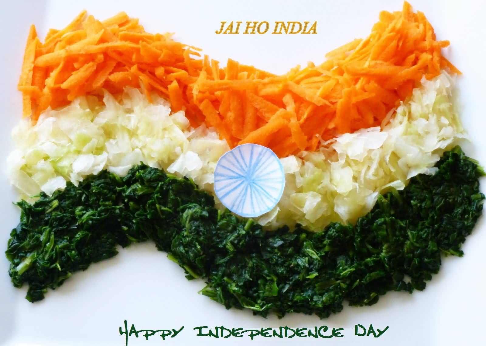 20+ Most Beautiful Decoration Ideas For Independence Day Of India