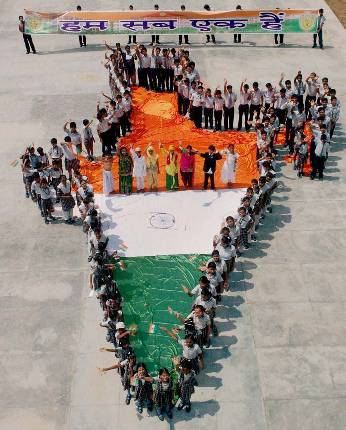 independence day of india-#47