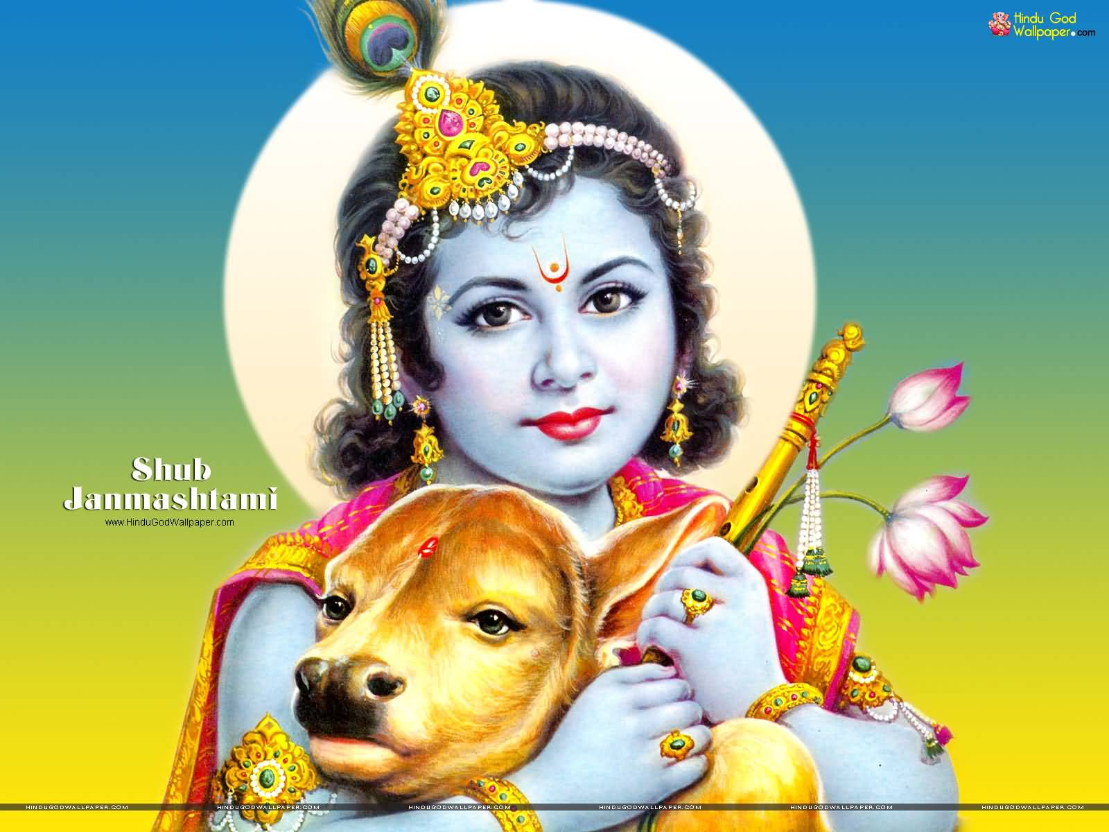 KRISHNA Flute Theme New Mahabharat_track2_ringtone2