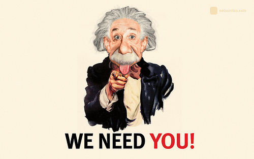 We-Need-You-Albert-Einstein-Picture.jpg