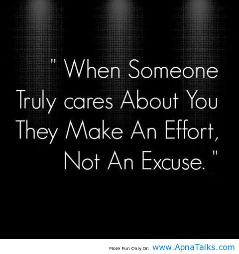 60 Effort Quotes And Sayings Gorgeous Quotes Effort