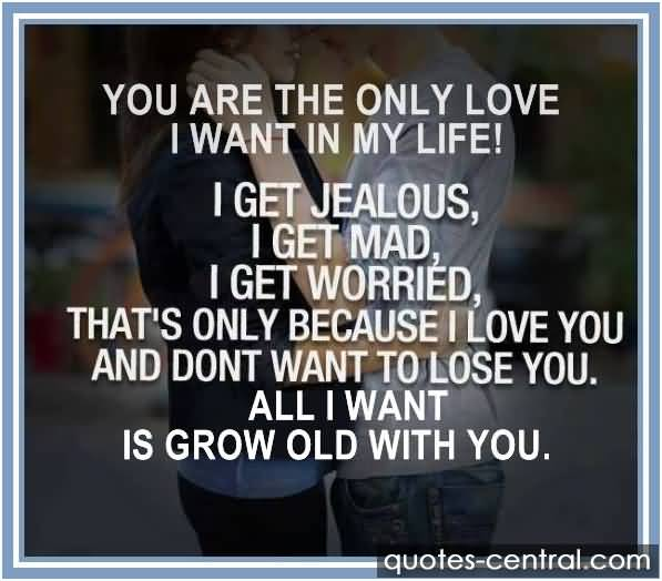 Latest You Are The Love Of My Life Images And Quotes
