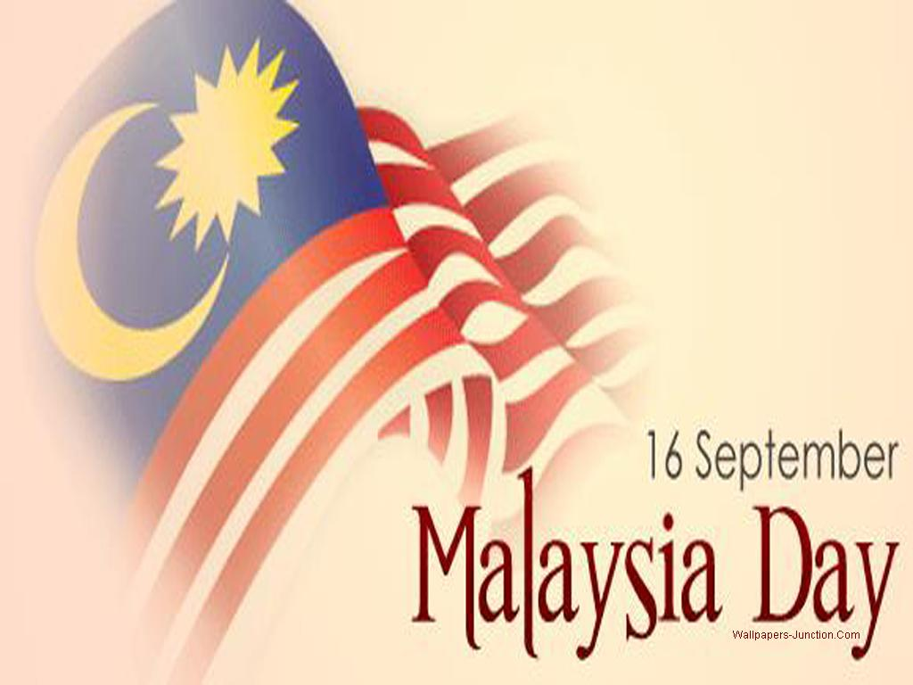 50 best malaysia day greeting pictures and photos 16 september malaysia day wishes kristyandbryce Choice Image