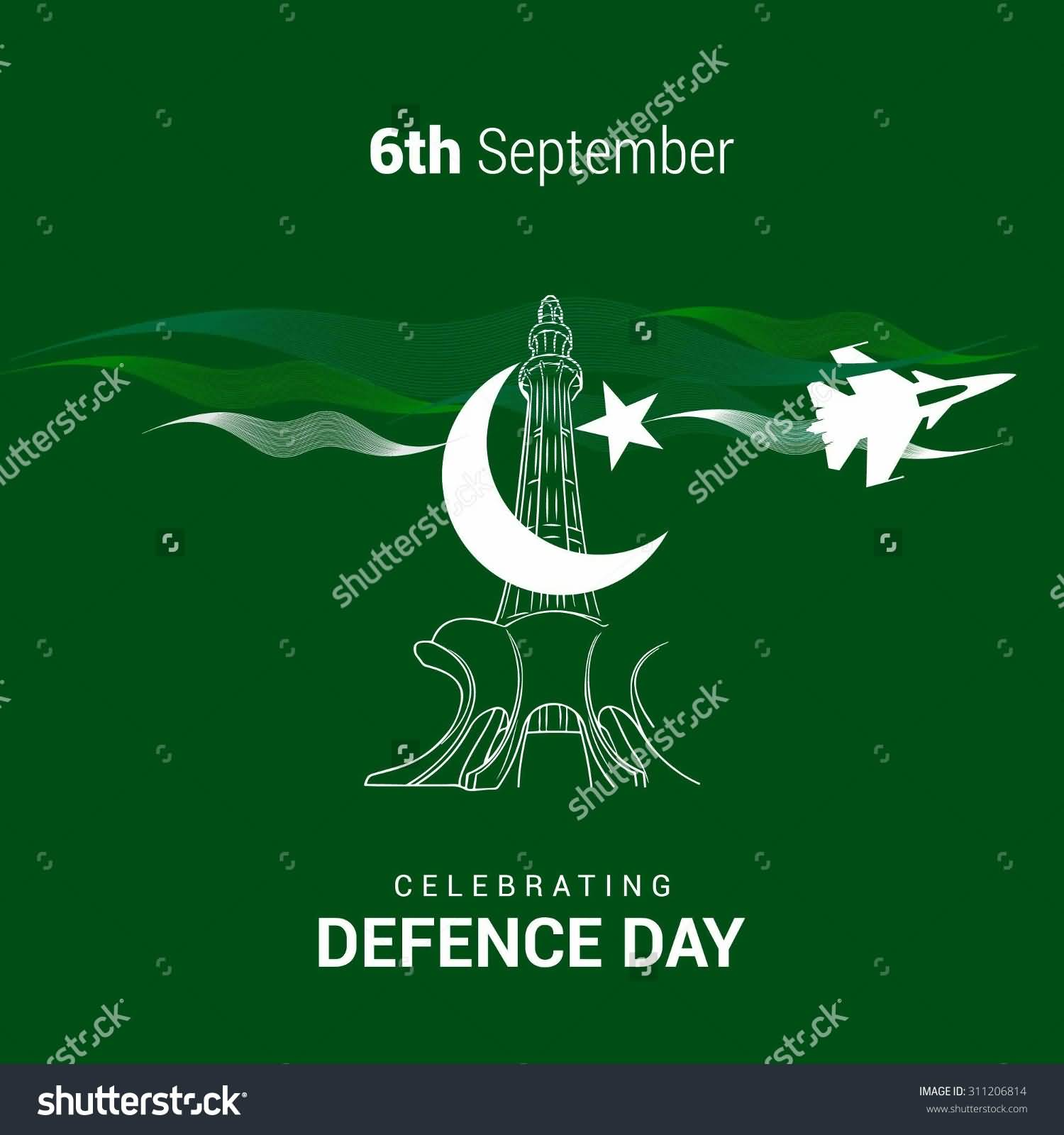 defence day pakistan This article needs attention from an expert on the subject please add a reason or a talk parameter to this template to explain the issue with the article.