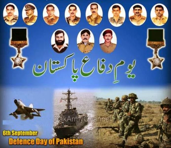 6 september defence day essay Document read online essay 6 september defence day essay 6 september defence day - in this site is not the thesame as a solution reference book you buy in a.