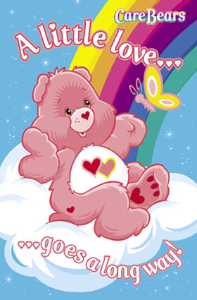 79e5f7f55 50 Most Beautiful Care Bears Photos And Pictures