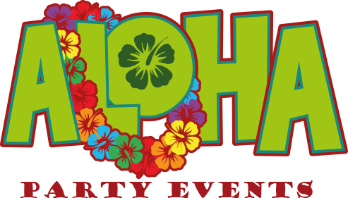 Polynesian Luau Party Ideas moreover Index further Fundecorideasforgardenparties furthermore Furniture as well 75 Most Beautiful Aloha Pictures And Photos. on hawaiian themed party props