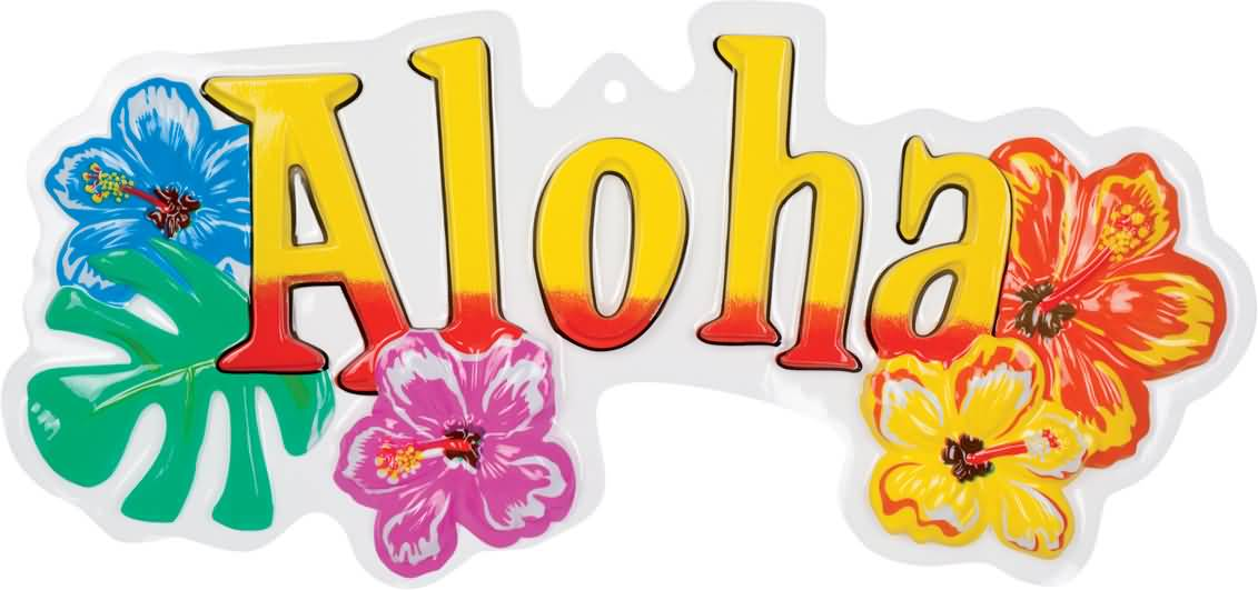 55+ Aloha Pictures And Images