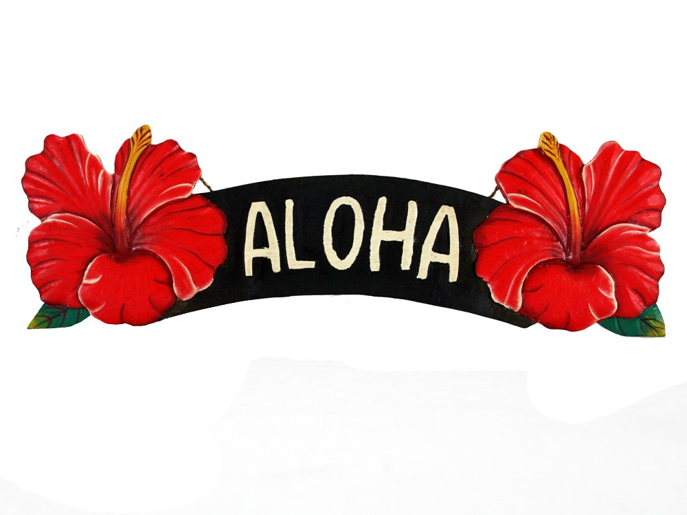 75 Most Beautiful Aloha Pictures And Photos
