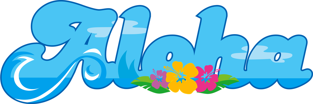 Image result for aloha images