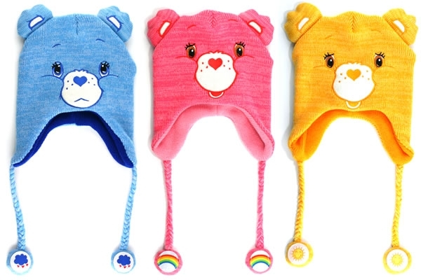 2b97e6ffb2a 50 Most Beautiful Care Bears Photos And Pictures