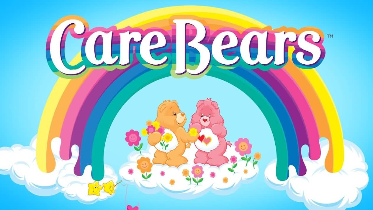 Care-Bears-Standing-On-Clouds-With-Rainbow.jpg