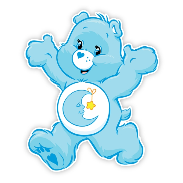 Care Bears Wallpaper: 50 Most Beautiful Care Bears Photos And Pictures