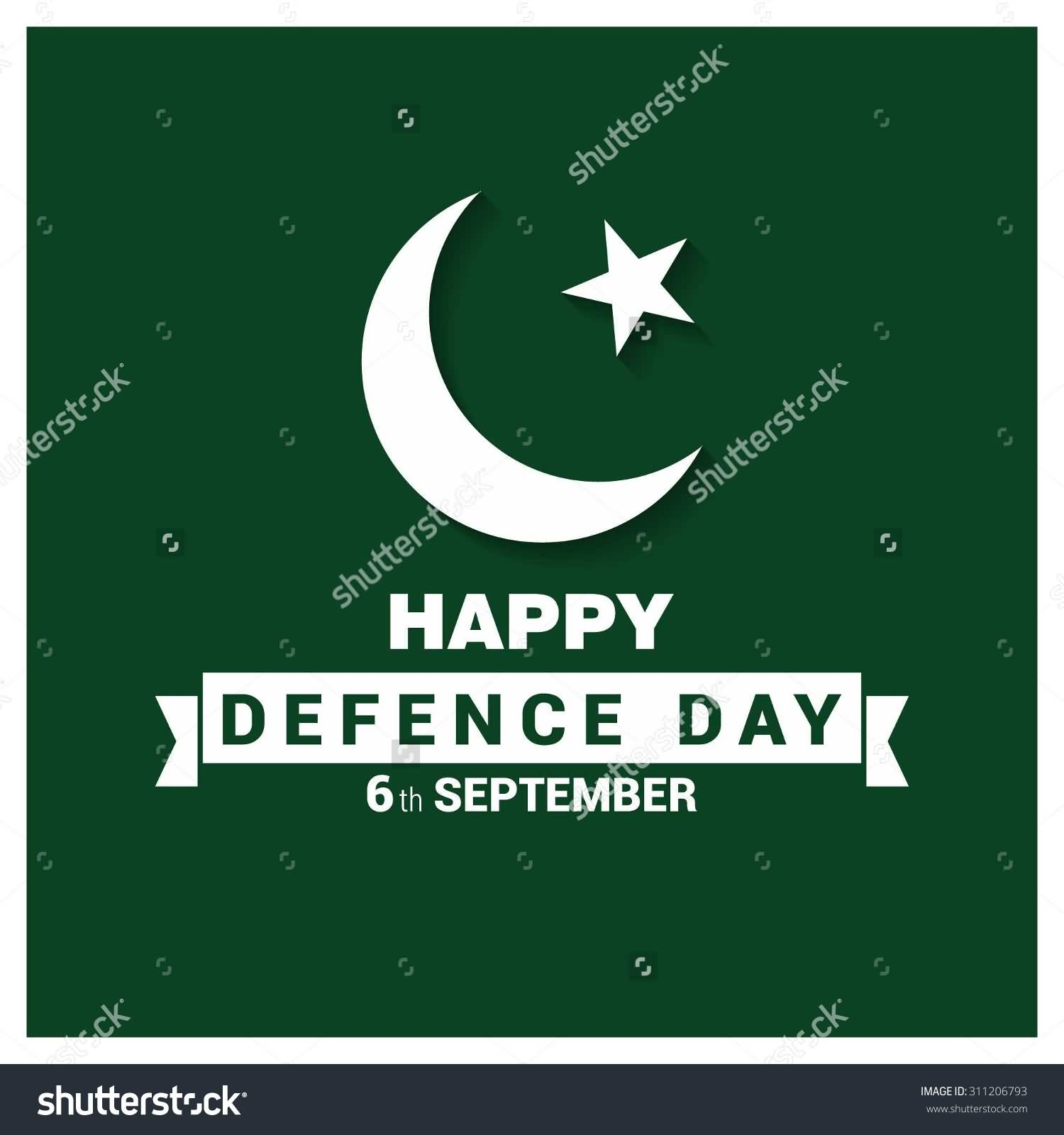 defence day of pakistan essay I presented this ppt in turkey while representing pakistan on an exchange program  presentation on pakistan 165,954 views  officer at defence.