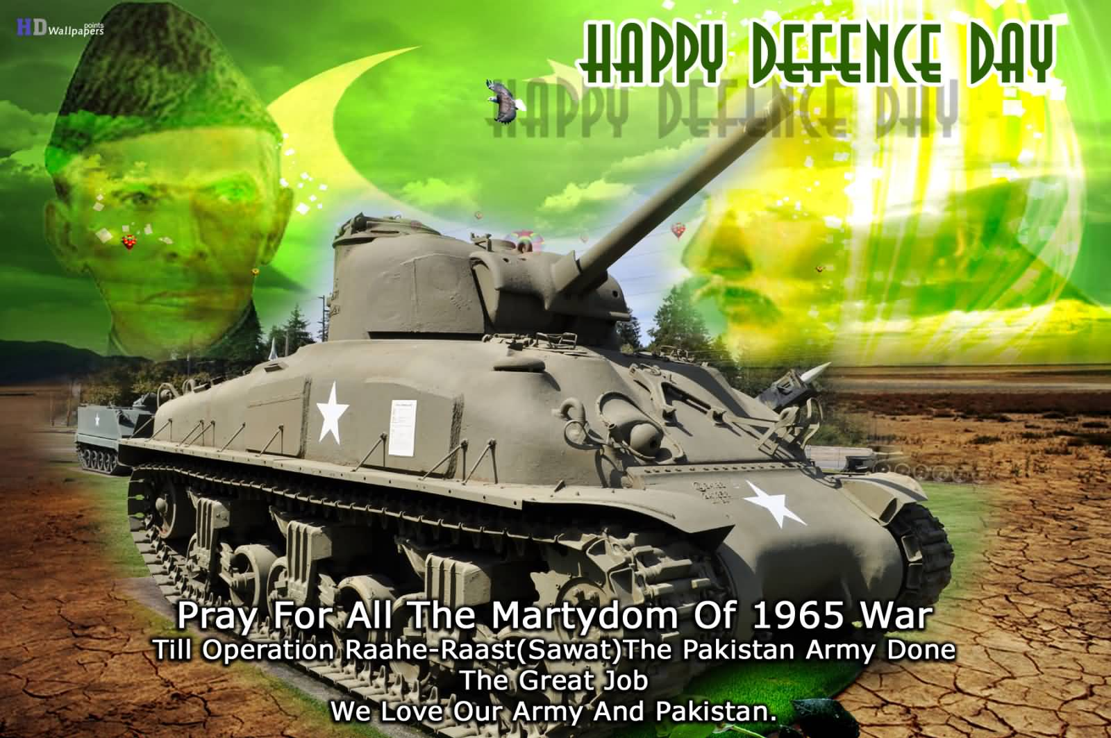 defence day essay 6th september the defence day sacrifices for the defence of the country and what is the responsibility of young generation now.