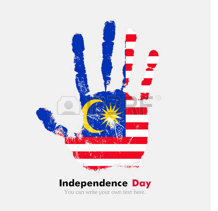 independence day of malaysia Recent posts hospital miri 2nd top recruiter globally for respiratory study clinical research malaysia forms two global partnerships and new foreign investments crm's pilot training programme: fundamental of clinical research & practice nham-crm research track 2018 new affordable.