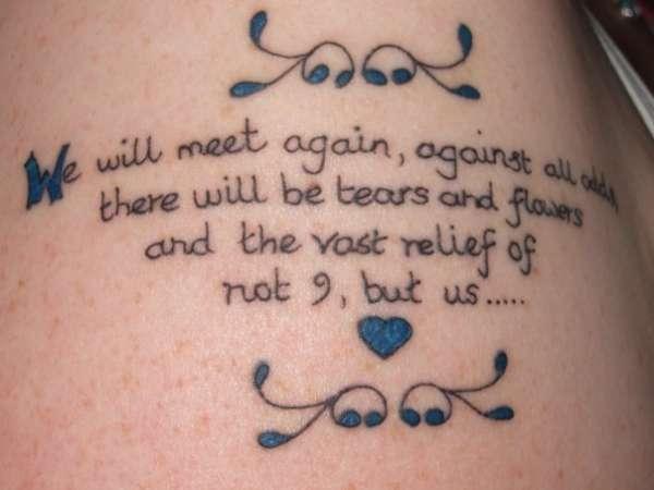 ff0c8d21c0be6 Love Poem Tattoo On Shoulder
