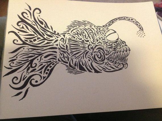100 Tribal Fish Tattoos Meaning 80 Best Hamsa