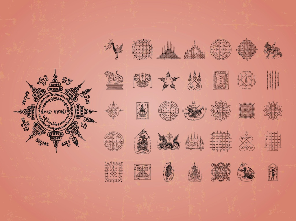 Religious Symbols And Meanings Ancient Egyptian Tattoos Egyptian