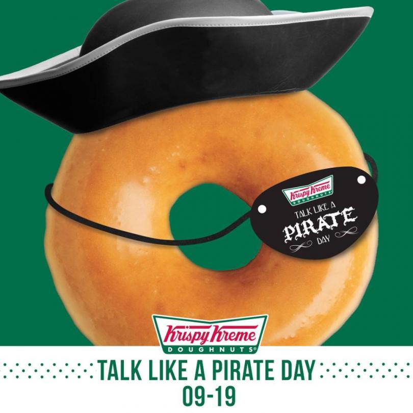 talk like a pirate day - photo #19