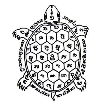 Thai Flower Tattoo Designs Flowers Healthy
