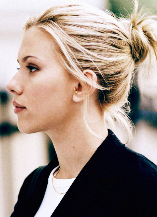62 Tragus Piercing Pictures And Ideas