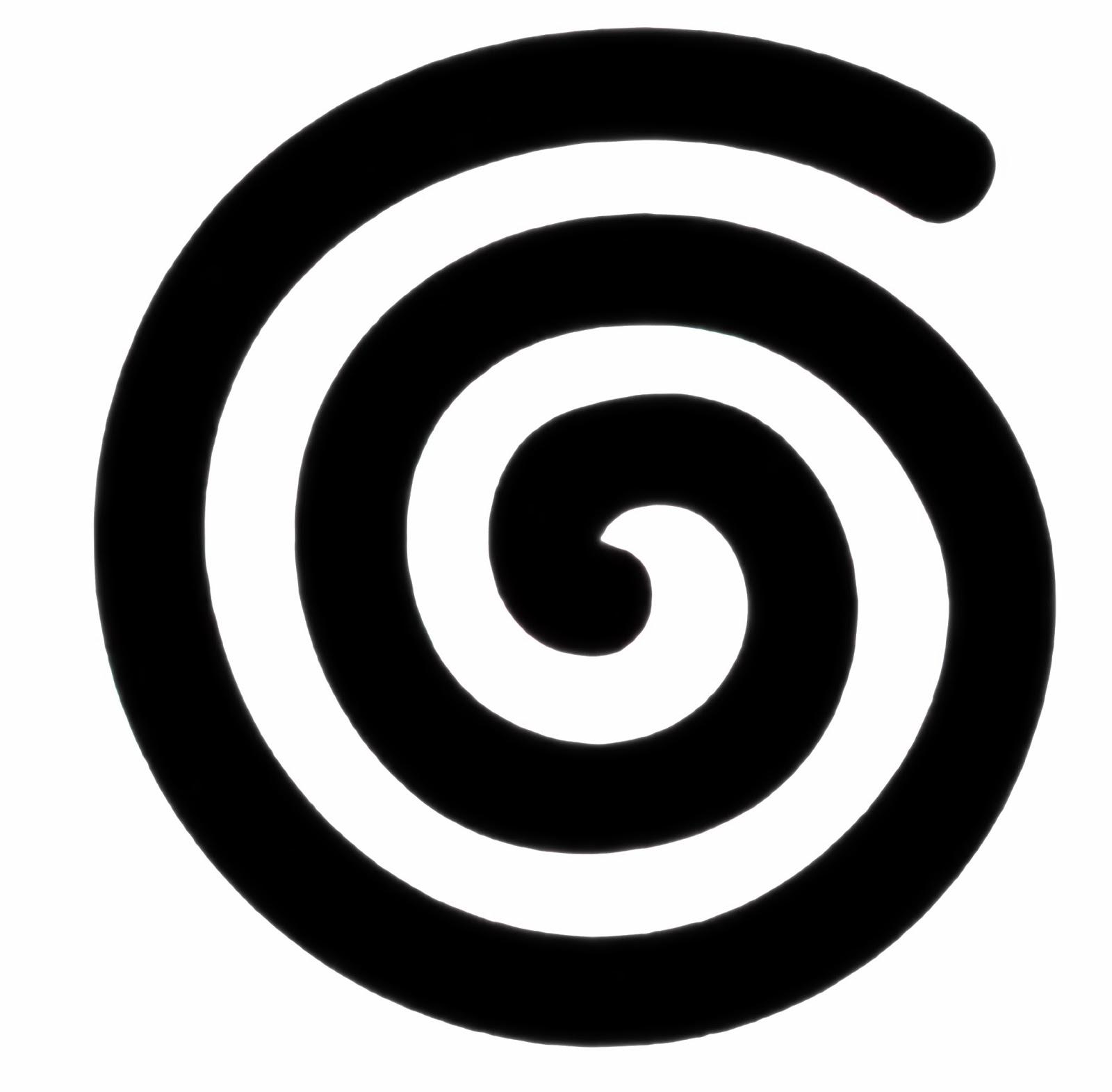 30 spiral tattoo designs black spiral tattoo design buycottarizona