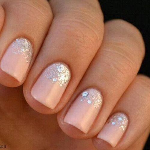 Cute small nail designs choice image nail art and nail design ideas cute small nail designs image collections nail art and nail cute small nail designs image collections prinsesfo Image collections