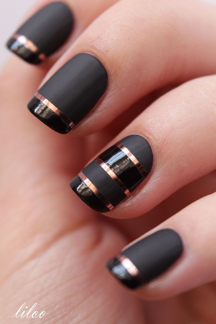 Nail Art Ideas Thin Tape For Nail Art Pictures Of Nail Art