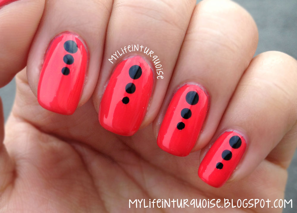 Simple Design Of Nail Art Choice Image Easy Nail Designs For