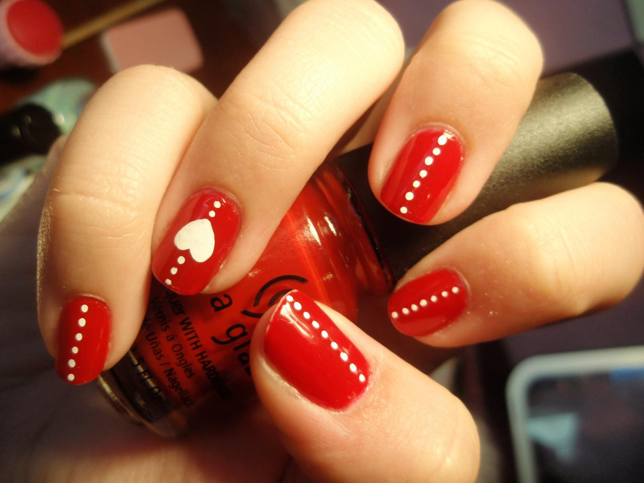 Nail art fort oglethorpe ga best nails art ideas prinsesfo Choice Image