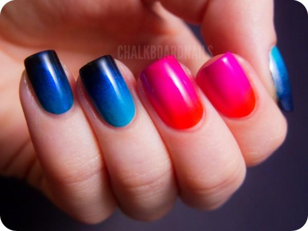Simple beautiful nail art choice image nail art and nail design simple and beautiful nail art designs images nail art and nail simple beautiful nail art choice prinsesfo Image collections
