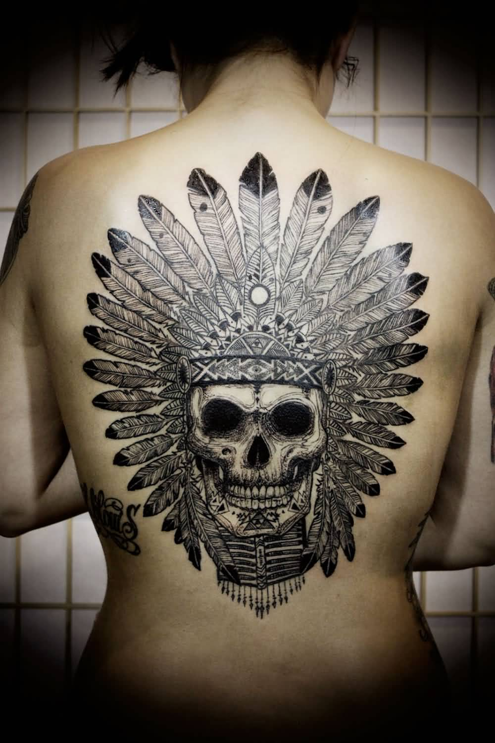 Native American turtle tattoo | Native American Style ...